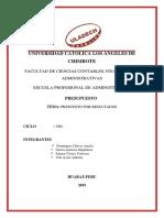 Actividad N°5_Actividad_Trabajo_Colavorativo_ I_ Unidad (1)
