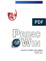 233427042 Manual de Manejo Princ Windows 2011