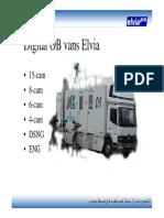 Ferroli Domiproject F24 Manual English Computing Technology