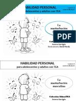 La-masturbación-masculina.pdf