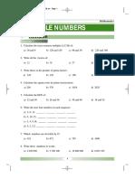 MATHS GRADE 7.pdf