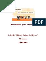 Repaso-Verano-lengua-5º-c.p.-ARTURO-DUO (1).pdf
