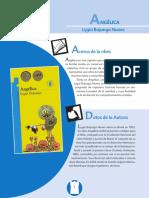 Angelica.pdf