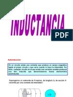 Inductancia 150212210815 Conversion Gate02