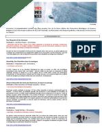 Programme Scolaire RMS 2019 LYON