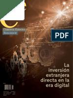 Revista Digital Comercio Exterior