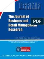 jbrmr13.1.pdf