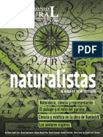 Patrimonio Cultural 33.pdf