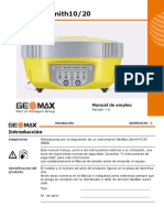 GeoMax_Zenith10_20_UserManual_es (1)