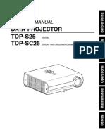 projector_manual_2856.pdf