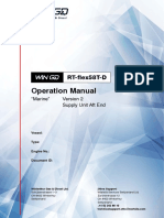 OM_WinGD-RT-flex58T-D.pdf