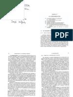 2-Cuenca_Hilferty_1999.pdf