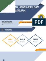 MALARIA UDO.pptx