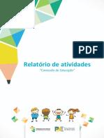Relatório Estatístico 2016.pdf