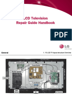 299622310 LCD TV Repair Guide Handbook 140211 v1