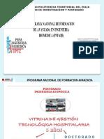 presentacion_pnfaib