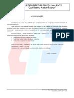 Módulo de Apoio II - Eletricidade.pdf