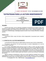 ALFONSO_LEAL_2.pdf