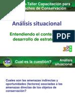 7a Analisis Situacion.ago2013