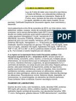ORI-CASO CLINICO-GLOMERULONEFRITIS.docx