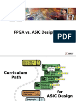 fpga-vs-asic-design-flow.ppt