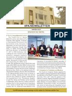 IIPA Newsletter December- 2017