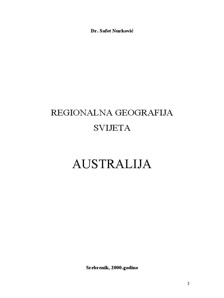 upoznavanja uvod u Brisbane savjeti za korištenje web stranica za upoznavanje