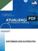 eletrolitos