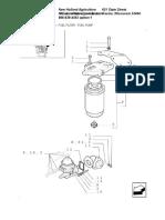 FUEL FILTER - FUEL PUMP.pdf