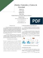 IEEE-momentos-centros.docx