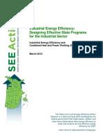 industrial_energy_efficiency.pdf