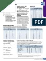 CATALOGO_BOQUILLAS_TEEJET.pdf