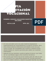 PIA-Orientación.pptx