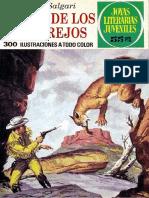 Joyas Literarias Juveniles - 235 - El Rey de Los Cangrejos
