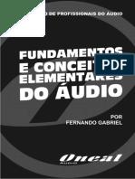 manual sonorização.pdf