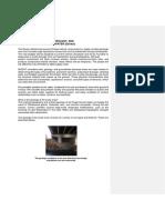 Texto 5 Suelos, geología y agua subterranea