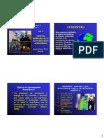 Catm  cap1 Aspectos general al.pdf