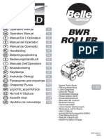 manuel Op BWR.pdf
