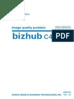 konica minolta Image-Quality-Problem-Bizhub-C450.pdf