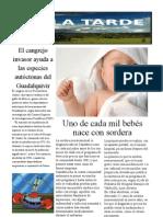 periódico2