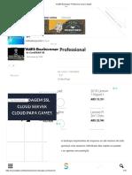 AOMEI Backupper Professional _ Sayro Digital
