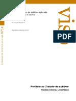 Viso_14_Boileau.pdf