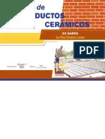 catálogo de ladrillos de barro.pdf
