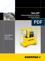 Split-Flow Pump Brochure PT-BR