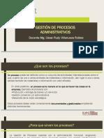 s1 Gestion de Procesos Administrativos