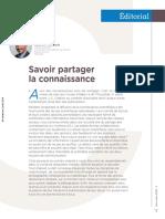 clinic 2019.pdf