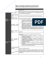 ASEA-00-015-A.pdf