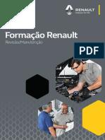 RP007519 Material Treinamento Manutencao v1a