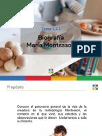 1569211790_Biografía_ Vida y Obra de María Montessori