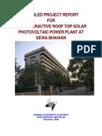 dpr_rooftop_solar.pdf